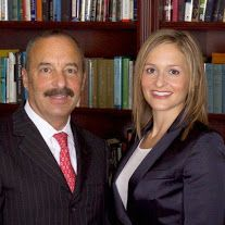 Ira and Jamie Gingold Bankruptcy Attorneys in Atlanta GA