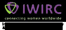 International Women s Insolvency & Restructuring Confederation logo
