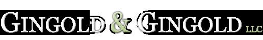logo Gingold & Gingold Atlanta, GA